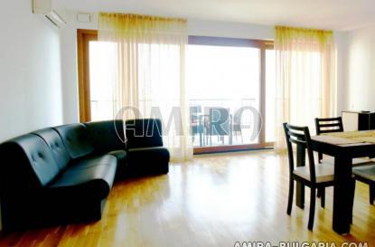 Sea view apartments in Balchik 6