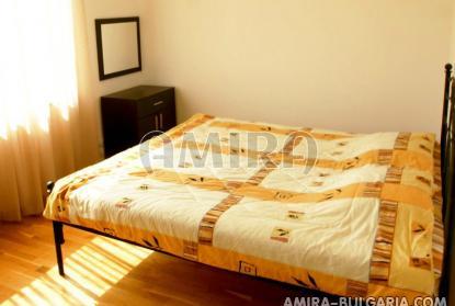 Sea view apartments in Balchik 8