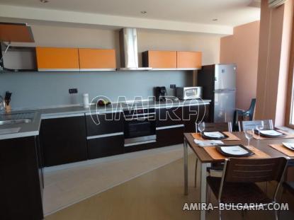 one bedroom apartment 4