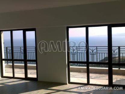 Sea view apartments in Balchik 6