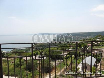 Sea view apartments in Balchik 5