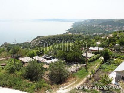 Sea view apartments in Balchik 7