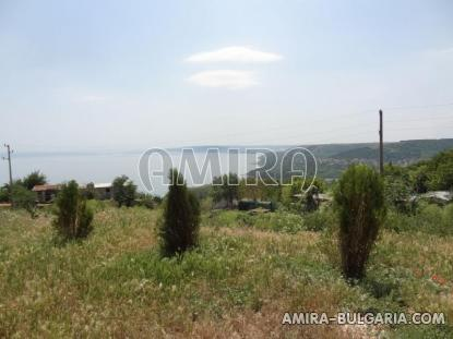 Sea view apartments in Balchik 8