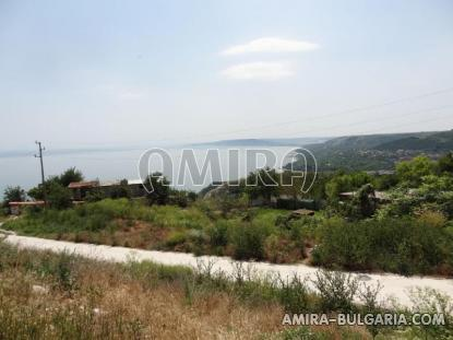 Sea view apartments in Balchik 9