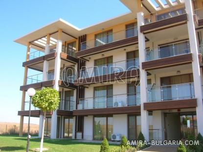 First line apartments in Bulgaria 3
