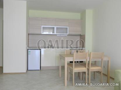 First line apartments in Bulgaria 14