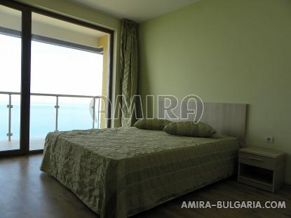 First line apartments in Bulgaria 17