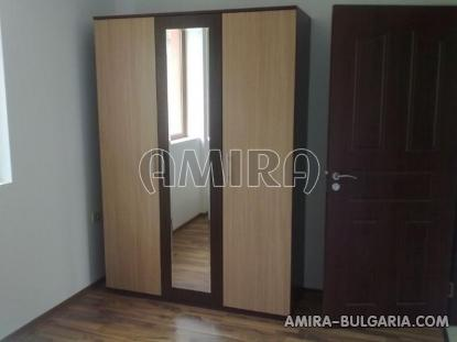Sea view apartments in Varna furnished 4