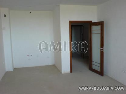Sea view apartments in Varna room