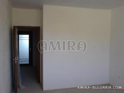 Sea view apartments in Varna room 2