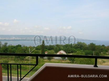 Sea view apartments in Varna view 2