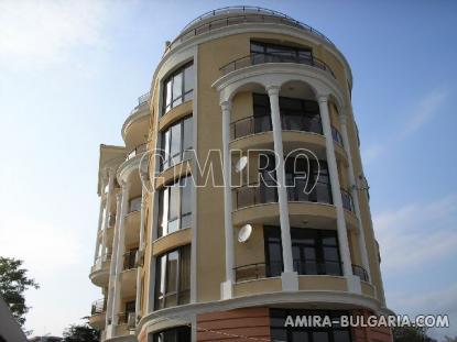 Sea view apartments in Varna St Konstantin side 3