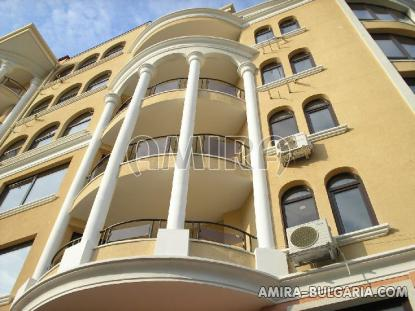 Sea view apartments in Varna St Konstantin side 4