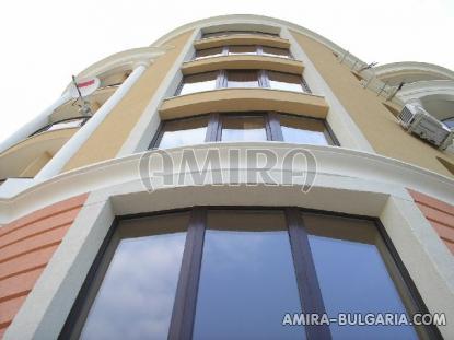 Sea view apartments in Varna St Konstantin side 5