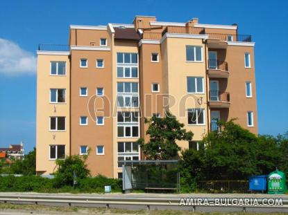 Аpartments in St Konstantin Varna 1