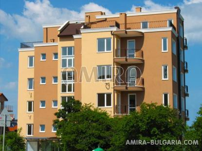 Аpartments in St Konstantin Varna 2