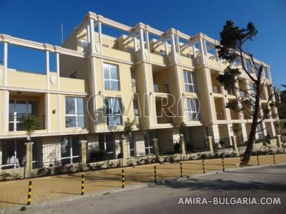 Apartments in Varna 4