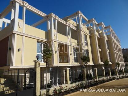 Apartments in Varna 6