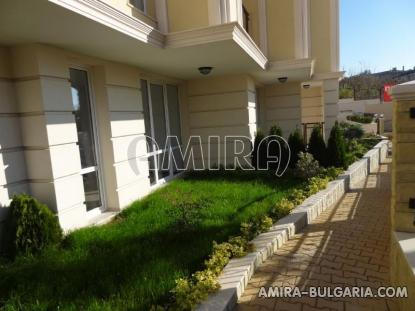 Apartments in Varna 10