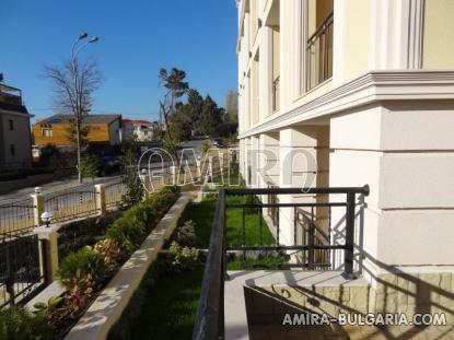 Apartments in Varna 11