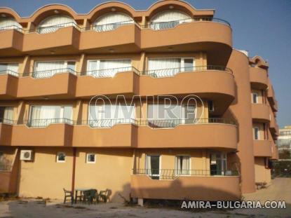 Furnished apartments in St Konstantin Varna 1