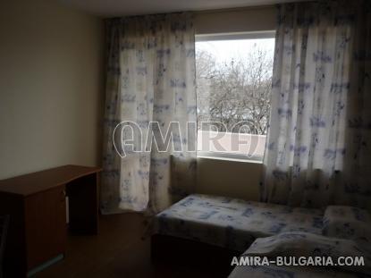 Furnished apartments in St Konstantin Varna room