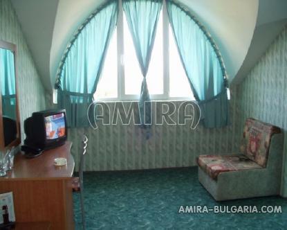 Furnished apartments in St Konstantin Varna room 2