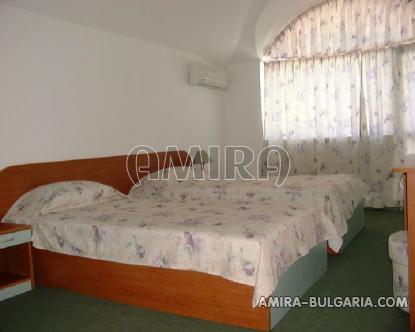 Furnished apartments in St Konstantin Varna room 3