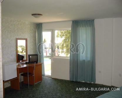 Furnished apartments in St Konstantin Varna room 4
