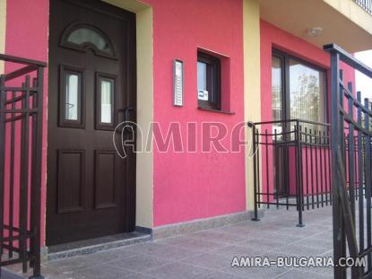 Аpartments in Varna Bulgaria 2