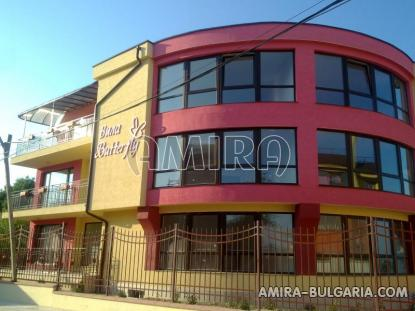 Аpartments in Varna Bulgaria