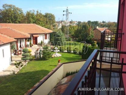 Аpartments in Varna Bulgaria 4