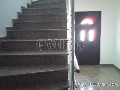Аpartments in Varna Bulgaria 6