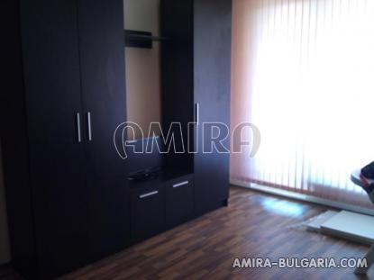 Аpartments in Varna Bulgaria 8