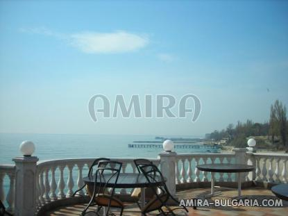 St Constantin resort 1
