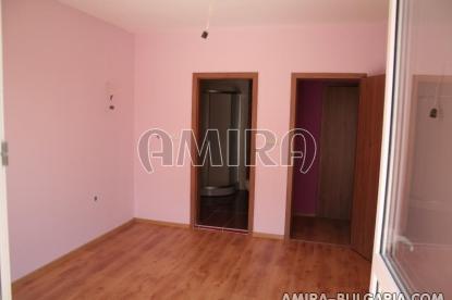Apartments in Varna Briz district 12