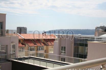 Apartments in Varna Briz district 9