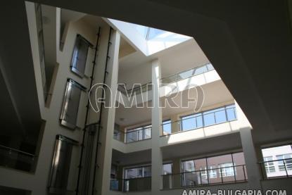 Apartments in Varna Briz district 5