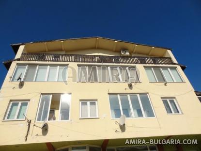 Купить квартиру в Добриче - 0 объявлений о продаже квартир