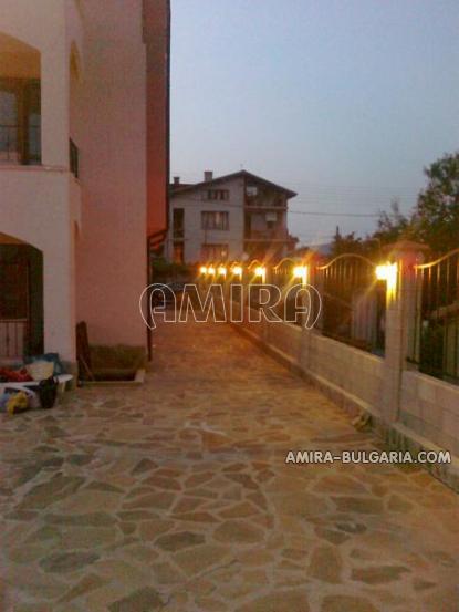 Аpartments in Kranevo Bulgaria 6
