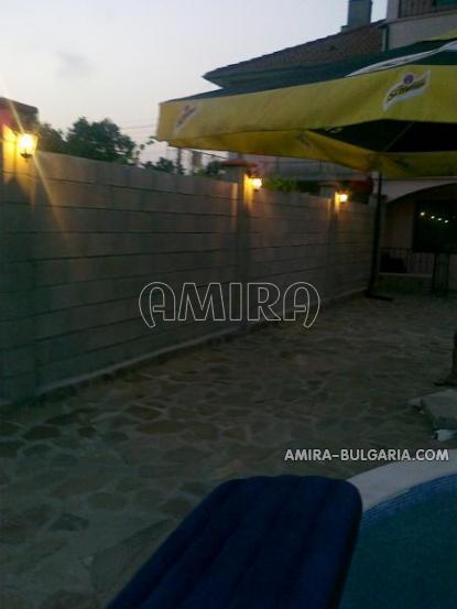 Аpartments in Kranevo Bulgaria 7