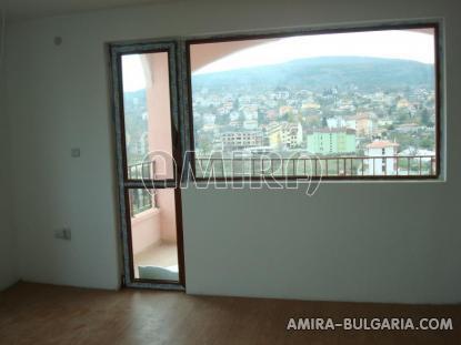 Аpartments in Kranevo Bulgaria 12