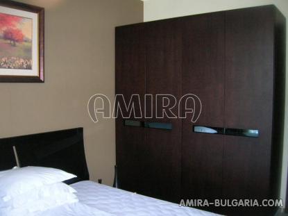 Furnished apartments in Golden Sands bedroom 3