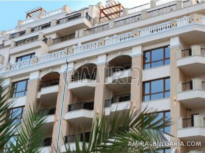 First line apartments in Bulgaria front 2