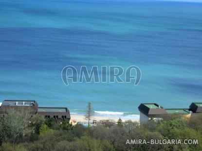 Аpartments in Bulgaria 250 m from the beach view 2