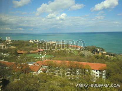Аpartments in Bulgaria 250 m from the beach view 1
