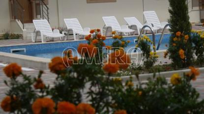 Sea view apartments in Byala Bulgaria 6