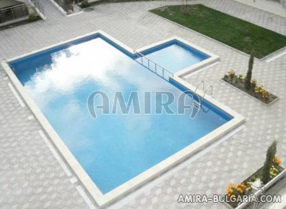 Sea view apartments in Byala Bulgaria 5