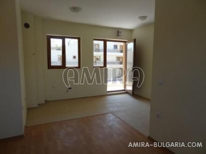 Sea view apartments in Byala Bulgaria 18