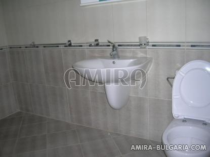 Unique sea view villa in Balchik bathroom 2